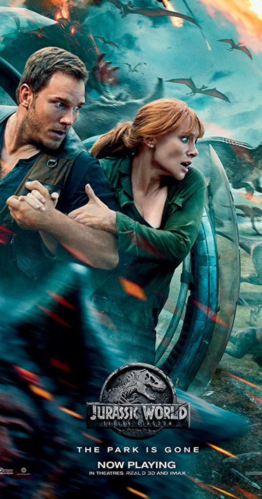 Jurassic-world-design-movie-poster-preview