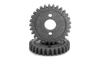 2-small-sls-made-involuted-gears