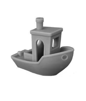 standard-resin-print-of-a-toy-boat