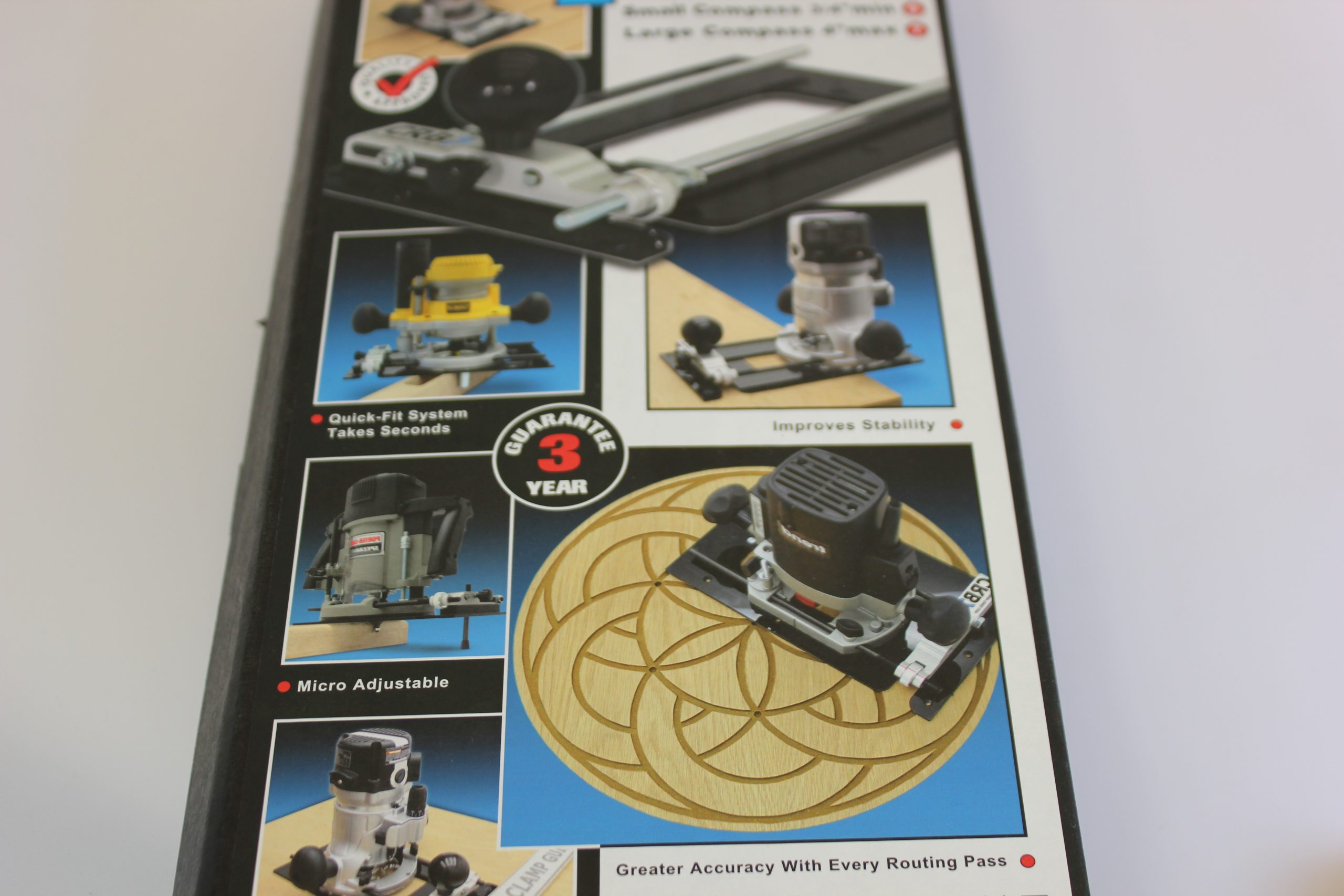 clamp-guide-product-kit-in-packaging