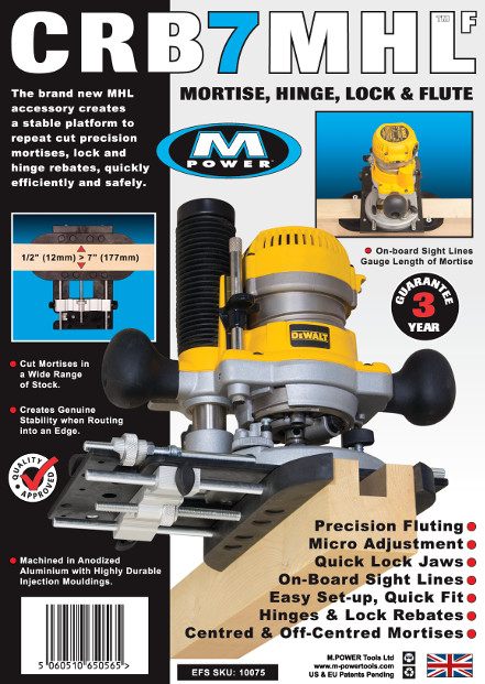 wood-working-tool-crb7-clamp-guide-magazine-release