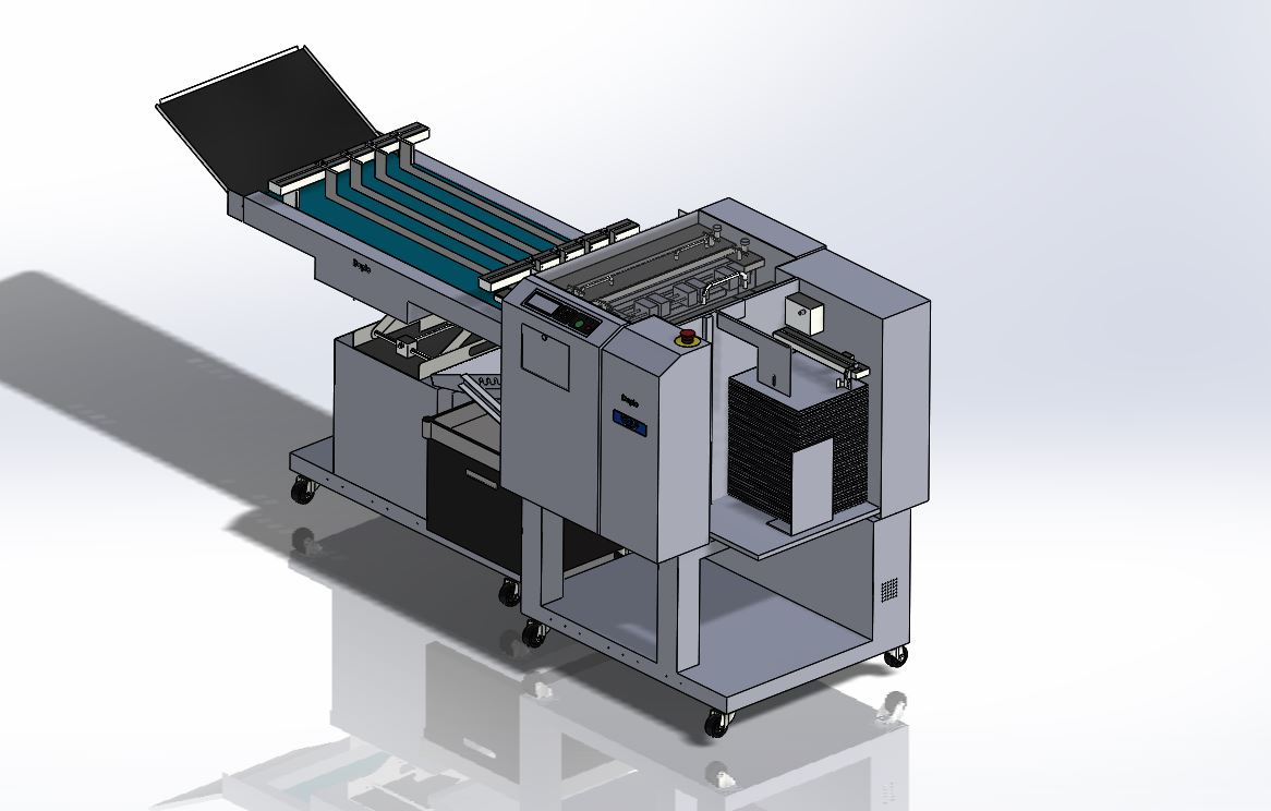 paper-cutting-machine-3d-cad-model-screenshot-from-solidworks-software-back-view