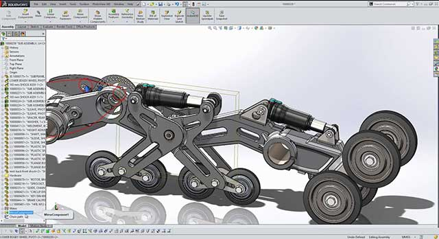 mechanical-assembly-of-complex-3d-cad-design
