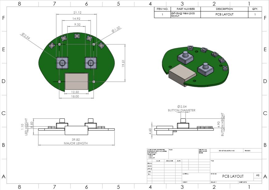 Bill-of-materials-construction-drawing-for-bluetooth-casing-complete-with-pcb-and-buttons
