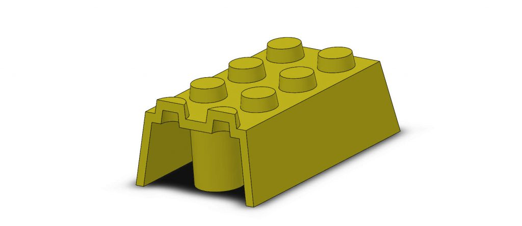 lego-brick-with-6-degree-draft-angles