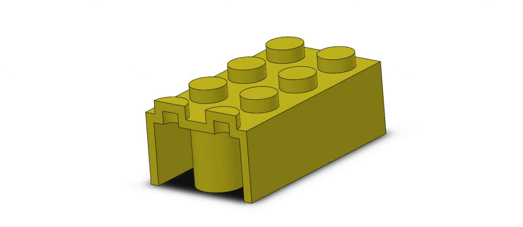 lego-brick-with-no-draft-angles