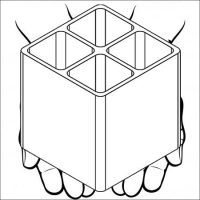 hand-holding-3d-printed-cube-20cm-cubed