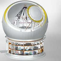 3d-cad-rendering-of-large-telescope-assembly-