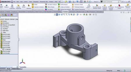 simple-bracket-3d-cad-design-model